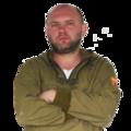 Николай Агриков, Кладка печей и каминов в Емельяновском районе