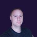 Семен Петрович С., Настройка интернета в Заельцовском районе