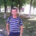 Павел Шолохов, Сборка шкафа в Москве и Московской области