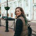 Эльвина Багаутдинова, Снятие гель-лака на ногах в Нижегородском районе
