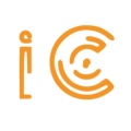 """ООО """"Интеллект Центр"""", Услуги налоговых консультантов в Железнодорожном районе"""
