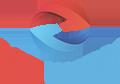 АСВИКОМ, HTML в Невском районе