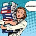Бухгалтерское сопровождение Вашего бизнеса «под ключ»