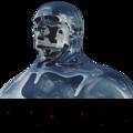 """ООО """"Евростальстрой"""", Услуги промышленных дизайнеров в Могилёвской области"""