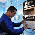 Александр Герасименко, Ремонт и установка водонагревателей в Городском поселении поселке Товарково