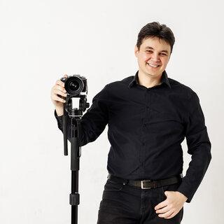 Юрий Раткин
