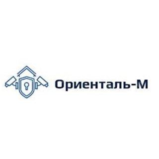 """ОДО """"Ориенталь-М"""""""