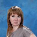 Наталья Масалкина, Репетиторы по математике в Верхних Муллах