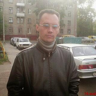 Дмитрий Анатольевич Колмычков