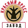 """Заваод """"Красный Пресс"""", Строительство металлического бокса в Берновском сельском поселении"""