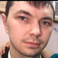 Сергей Запекин, Консультация в Удмуртской Республике