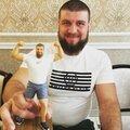 3D фигурки человека по фото на заказ