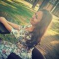 Анастасия Г., Другое в Новосибирской области