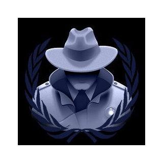 Ваш частный детектив