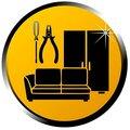 ИП, Мебельные услуги в Городском округе Барнаул