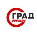 ООО «ГРАД–Оценка», Помощь юристов при уменьшении кадастровой стоимости жилья в Городском округе Самара