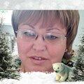 Галина Бурылова, Нанесение покрытия на деревянный пол в Висиме
