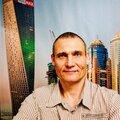 Максим Мельник, Строительство фундамента в Николаевском сельском поселении