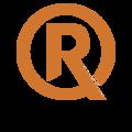 Ритейлпроф, Программирование 1С в Щелково