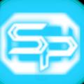 Статус Премиум, Корпоративный сайт в Останкинском районе
