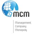 Международная консалтингова группа МСМ, Лицензирование СРО в Москве