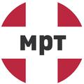 Центр томографии МРТ и КТ, Другое в Муниципальном округе № 72