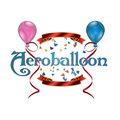 Аэробаллон, Украшение шарами в Москве