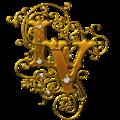 Lux volosy, Коррекция нарощенных волос в Москве