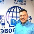 ИП Рябухин Сергей Александрович, Репетиторы по истории в Коминтерновском районе