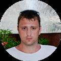 Алексей Шифман, Разработка логотипов в Городском округе Омск