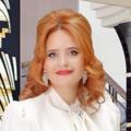 Студия Анжелики Прудниковой, Дизайн проект интерьера офиса в Бахчисарае