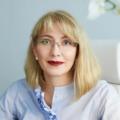 «Парижские интерьеры» - дизайн-студия, Услуги дизайнеров интерьеров в Москве