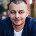 Андрей Галаев, Услуги компьютерных мастеров и IT-специалистов в Городском округе Ноябрьск