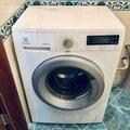 Ремонт стиральных машин (любых марок и моделей)