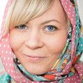 Анастасия Вячеславовна Алюнина, Изготовление межевого плана в Белгородском районе