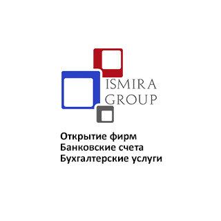 ISMIRA Group