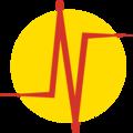Винил проект, Логотип в Новосибирске