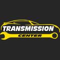 Transmission-center, Ремонт авто в Заречье