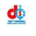 service-do, Установка и подключение телевизора в Липецке