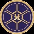 АК Магнат, Оценка рисков организации в Мегионе