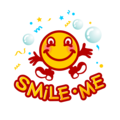 Smile-me, Организация бизнес-мероприятий в Лобне