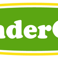 KinderCars, Другое в Октябрьском районе