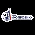 ООО УЗСО Копровик, Металлообработка в Екатеринбурге