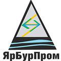 ЯрБурПром, Бурение артезианских скважин в Костромской области