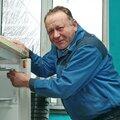 Климат Сфера, Ремонт холодильников в Ульяновске