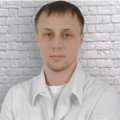 Андрей Владимиров, Удаление вирусов с компьютеров в Заводском районе