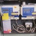 узел учета тепловой энергии  монтаж нового и ремонт существующего