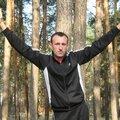 Александр Александров, Устройство гидроизоляции в Платнировской