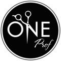 Профессиональная косметика для волос, Обучение парикмахеров в Октябрьском районе