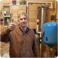 Монтаж и сервисное обслуживание водоочистного оборудования. Водоочистка, водоподготовка, фильтры для воды.
